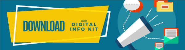 Digital-Info-Packet-Download-Button