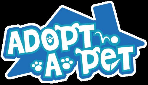 Believe Kids Fundraising | Adopt-a-Pet