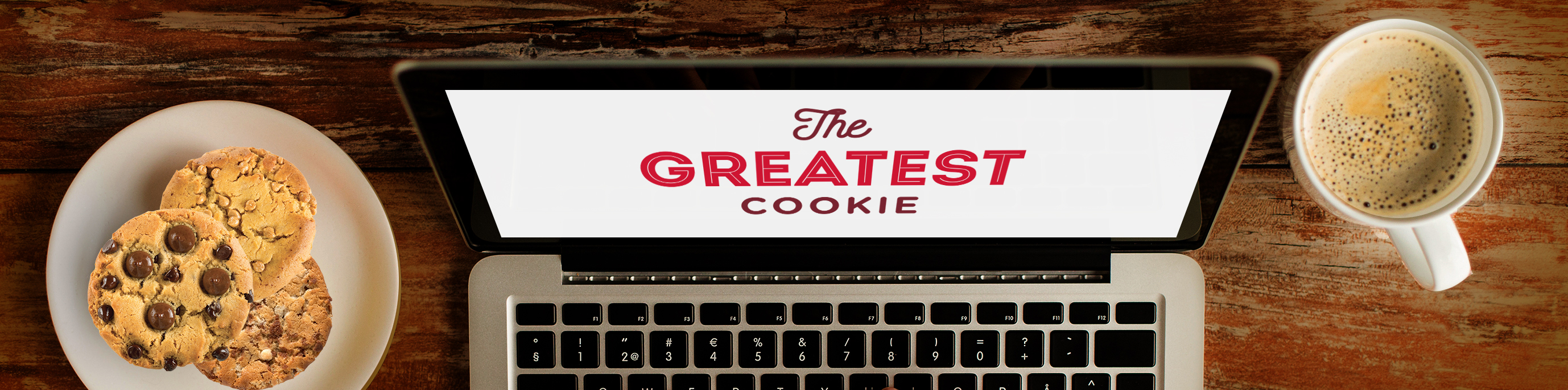 TheCookieHeader