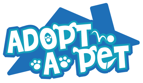 Believe Kids Adopt-A-Pet Daily Incentives